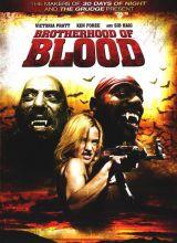 Фильм Братство крови