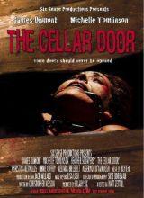 Фильм Дверь на чердак