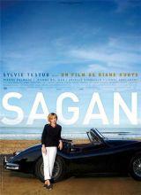 Фильм Франсуаза Саган
