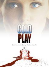 Фильм Холодная игра