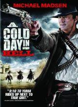 Фильм Холодный день в аду