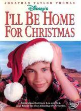 Фильм Я буду дома к Рождеству