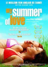 Фильм Мое лето любви