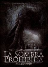 Фильм Наследие Вальдемара 2: Там, где обитают тени