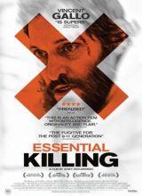 Фильм Необходимое убийство