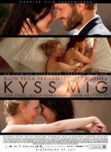 Фильм Поцелуй меня