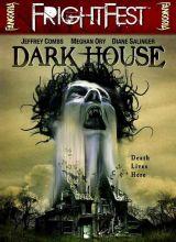Фильм Темный дом