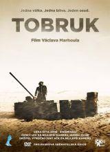 Фильм Тобрук
