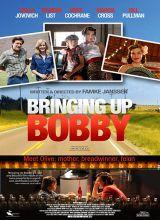 Фильм Воспитание Бобби