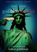 Фильм Боже, благослови Америку
