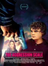 Фильм Шкала агрессии