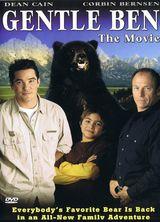 Фильм Хозяин горы