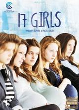 Фильм 17 девушек (2011)