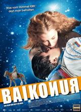Фильм Байконур (2011)