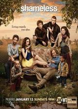 Фильм Бесстыжие 3 сезон все серии (2013)