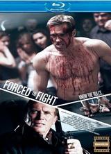 Фильм Боец поневоле (2011)