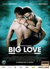 Фильм Большая любовь (2012)