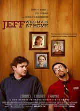 Фильм Джефф, живущий дома