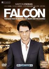 Фильм Фалькон 1 сезон все серии (2012)