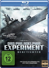 Фильм Филадельфийский эксперимент (2012)