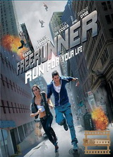 Фильм Фрираннер (2011)