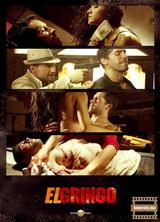 Фильм Гринго (2012)