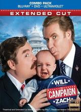 Фильм Грязная кампания за честные выборы (2012)
