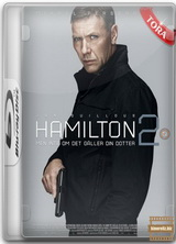 Фильм Хамилтон 2: только если это не касается вашей дочери (2012)