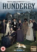 Фильм Хандерби 1 сезон все серии (2012)