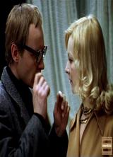 Фильм Ирония судьбы, или С легким паром! (1975)