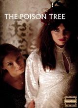 Фильм Ядовитое дерево 1 сезон все серии (2012)