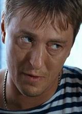 Фильм Каникулы строгого режима (2009)