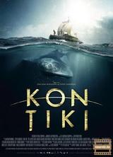 Фильм Кон-Тики (2012)