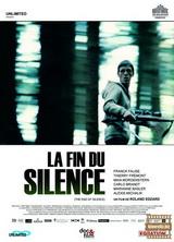 Фильм Конец молчания (2011)