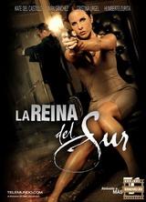 Фильм Королева юга 1 сезон все серии (2011)