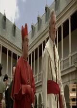 Фильм Красный орел (2011)
