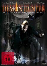 Фильм Охота на демонов