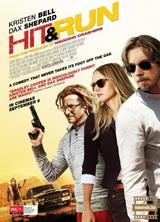 Фильм Побег (2012)