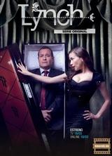 Фильм Послание из гроба 1 сезон все серии (2012)