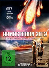 Фильм Последние Часы Земли (2011)