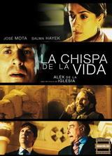 Фильм Последняя искра жизни (2011)
