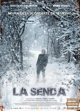 Фильм Путь (2012)