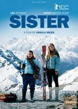 Фильм Сестра (2012)