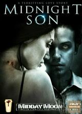 Фильм Сын полуночи (2011)