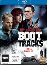 Фильм Следы от ботинка (2012)