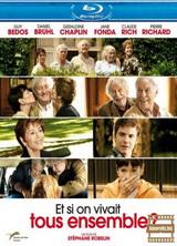 Фильм Совместная жизнь (2011)