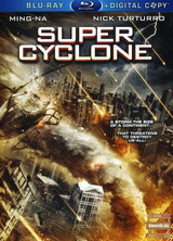 Фильм Супер циклон (2012)