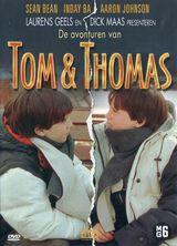 Фильм Том и Томас