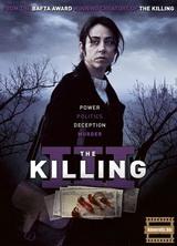 Фильм Убийство 3 1 сезон все серии (2012)