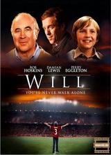 Фильм Уилл (2011)